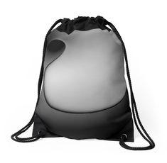 Drawstring Bags by dahleea Dog Pop Art, Dog Art, Whippet Dog, Art Case, Framed Prints, Canvas Prints, Drawstring Bags, Ipad Case