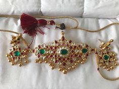 Gold Jewelry Store Near Me Indian Wedding Jewelry, Bridal Jewelry, Beaded Jewelry, Quartz Jewelry, Indian Bridal, Antique Jewelry, Silver Jewelry, Jewelry Design Earrings, Gold Jewellery Design