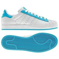 adidas superstar 2 size 15