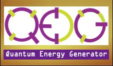 Quantum energy generator - free open source plans for free, sustainable DIY energy generation. Simply: wow.