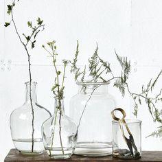 Des fleurs pour exposer son amour pour la nature