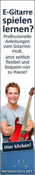 Gitarrengames.de | Die Rocksmith Community