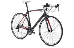 Specialized Allez Sport 2013 Mine via (and in blue, not black). Triathlon Store, Bike Boots, Motorcycle Tips, Road Bikes, Places To Visit, Compact, Stuff To Buy, Cycling, Bicycle Tools