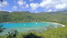 Constance Ephelia Resort of Seychelles Port Launay Mahe Island, Seychelles Seychelles Vacation, Les Seychelles, Seychelles Holidays, Victoria, Luxury Holidays, Vacation Packages, Beach Holiday, Hotels And Resorts, Luxury Hotels