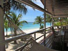 House vacation rental in West Bay Beach from VRBO.com! #vacation #rental #travel #vrbo Roatan