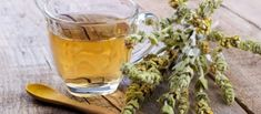 Greek mountain tea has been used since ancient times as medicine and refreshment, a memory and energy booster and is one of Greece's most popular herbs Natural Health Remedies, Natural Cures, Herbal Remedies, Home Remedies, Natural Treatments, Thyme Benefits, Energy Boosters, Oolong Tea, Healthy Aging