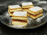 Κέικ – Σελίδα 3 – foodaholics.gr Greek Desserts, Greek Recipes, Greece Food, Tiramisu, Waffles, Cheesecake, Dessert Recipes, Sweets, Baking