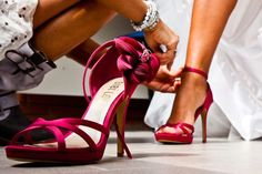 #wedding #shoes #italy #wedding