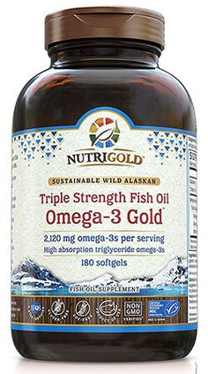 Best Fish Oil Supplement 2019 10 Top 10 Best Omega 3 Fish Oil Supplements In 2016 Reviews images