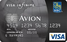 Credit Card Design, Member Card, Mood Boards, Infinite, How To Apply, Card Designs, Flow, Money, Infinity Symbol