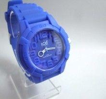 Harga jam tangan ice watch