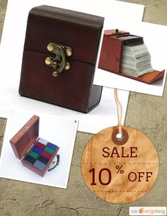 10% OFF on select products. Hurry, sale ending soon! Check out our discounted products now: https://orangetwig.com/shops/AAA0kfo/campaigns/AAB9qo2?cb=2016001&sn=FoxAndDragon&ch=pin&crid=AAB98N4