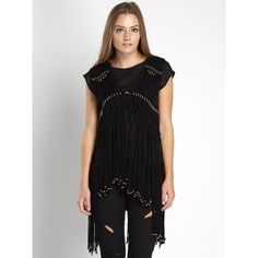 Waistcoat with beads / 5226-33