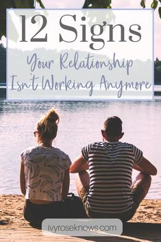 Right here you can find amaizng and best relationship tips or marriage tips. Breakup Advice, Relationship Advice Quotes, Relationship Struggles, Marriage Relationship, Relationship Issues, Toxic Relationships, Life Advice, Marriage Advice, Healthy Relationships
