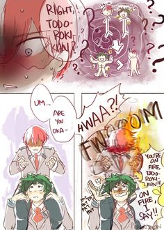 #wattpad #humor just some dekubowl photos for your pleasure,  I'll try and update as soon as possible (warning ⚠ no photos are belong to me) Enjoy!