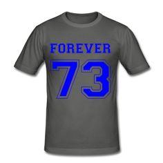 F73ee T-Shirt | ricomocellin   #tanktop #Tshirt #Trainingsjacke #Pullover #Kapuzenpullover #langarmshirts #fashion #mode