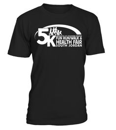 """# RUNNING T-SHIRT for Gym Lover .  RUNNING T-SHIRT High Quality Digital Printing, Eco Friendly Ink. *HOW TO ORDER?1. Select style and color2. Click """"Buy it Now""""3. Select size and quantity4. Fill in the Shipping and Payment information and DONE!TIP: SHARE & order in bulk for cheaper shipment.Click on drop down menu to choose your style, then pick a color. Click the BUY IT NOW button to select your size and proceed to order. Guaranteed safe checkout: PAYPAL   VISA   MASTERCARD   AMEX…"""