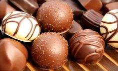 Groupon - Chocolate Tour of Chicago with Seven Tastings for One, Two, or Four from Great Food Tours (Up to 68% Off)  in Chicago. Groupon deal price: $19