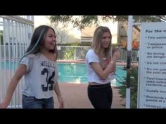 ▶ Abby's Story - A Bullying Story - YouTube