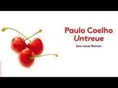Zur deutschen Paulo-Coelho-Website mit Gewinnspiel: http://diolink.ch/coelhogewinnspiel  Paulo Coelho, Untreue