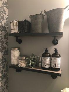 Home Decor Dyi, Floating Shelves, Wall Shelves