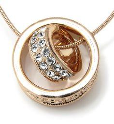 42 Best Swarovski Crystals images  b3a5e6d6215