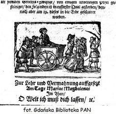 Image result for Mittelalterliche Wagenwagen und Wagen