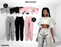 Sims 4 Teen, Sims 4 Toddler, Sims Cc, Sims 4 Mods Clothes, Sims 4 Clothing, Sims Mods, Sims 4 Cc Eyes, Sims 4 Traits, Sims 4 Black Hair