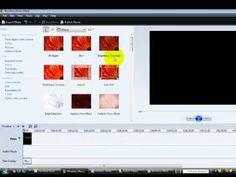 windows movie maker crack youtube