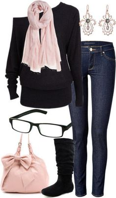 Womens Fashion Decalz | Lockerz | Download the app for the fashionista on the go at http://app.stylekick.com