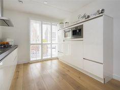 Beste afbeeldingen van parallel keuken in kitchens