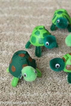 10 Easy Crafts For Kids That Will Brighten Up Rainy Days Animal Crafts For Kids, Craft Projects For Kids, Crafts For Kids To Make, Craft Activities For Kids, Toddler Crafts, Preschool Crafts, Art For Kids, Kids Fun, Craft Ideas