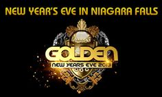 Niagara Falls New Years Eve Packages are available to help you ring in 2016 in style at the spectacular Embassy Suites Niagara Falls Hotel. Niagara Falls Hotels, Convention Centre, New Years Eve, Burns, Entertainment, Events, Ring, Book, Happenings