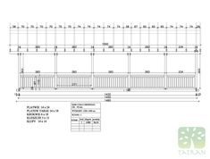 MARIA & RUI - 140,35m2 Sheet Music, Music Score, Music Notes