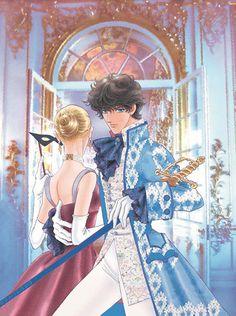 Male Character, Character Design, Manga Art, Manga Anime, 1980s Art, Manga Covers, Manga Illustration, Aesthetic Anime, Chinese Art