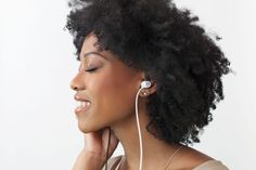 Making earphones customized for hearing ability Even tunes up $2 million