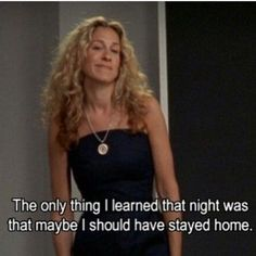 reality check new week . new man. City Quotes, Sex Quotes, Tv Show Quotes, Mood Quotes, Funny Quotes, Reality Check, New Week, Carrie Bradshaw, Memes