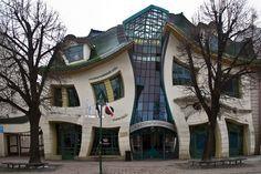 Dünyanın En Tuhaf 10 Evi