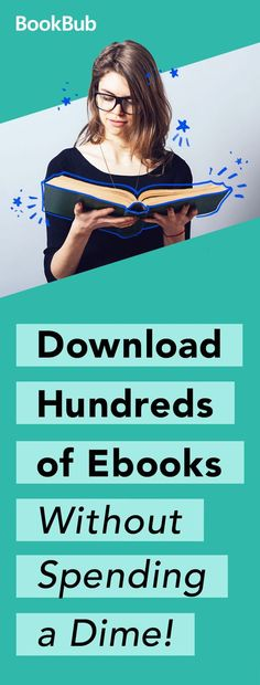 The secret you need to know about ebooks books book worms and e books for quick looks fandeluxe Images