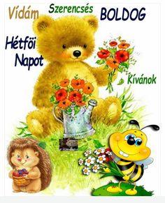 Teddy Bear, Toys, Zara, Animals, Activity Toys, Animales, Animaux, Clearance Toys, Teddy Bears