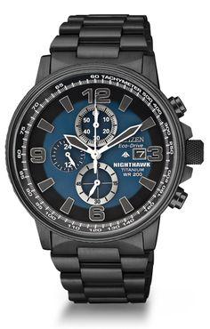 Watch Detail | Citizen Watch - English (US)Citizen Watch