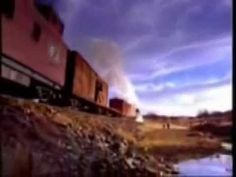 tupla pervo mainos - YouTube Youtube, Train, The Originals, World, The World, Youtubers, Strollers, Youtube Movies