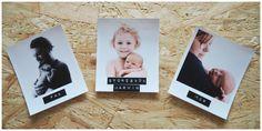 Dexter, Diy And Crafts, Polaroid Film, Kids, Handmade, Baby Baby, Creative, Young Children, Boys