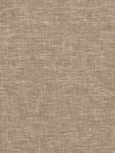 7037413 02146 Burlap by Trend Line Texture, Trend Fabrics, Burlap Fabric, Different Textures, Fabric Textures, Iphone Wallpapers, Pattern Design, Swatch, Upholstery