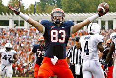 college football week 2 2013 | College Football: Week 2 - NCAA Football - Sporting News
