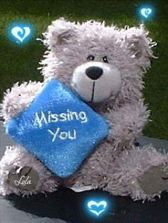 To my dear Joe♡♡♡, miss you♡.  1-11-16***