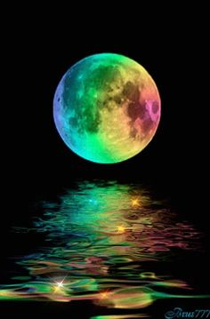 . Good Night Greetings, Good Night Wishes, Good Night Sweet Dreams, Good Night Quotes, Night Love, Good Night Image, Good Morning Good Night, Good Night Moon, Dark Night