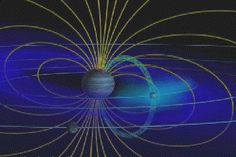 Earths waves and currents electromagnetic ( free pictures) - Google Search