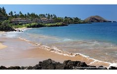 Secluded and tropical, Makena Surf is the perfect place for a Maui getaway!