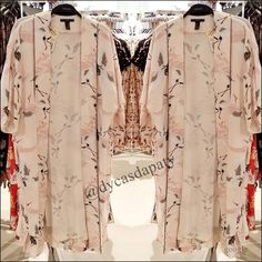 Kimono da @forever21brasil,por R$139,90. #dycasdapaty #forever21 #forever #forever21brasil #moda #bomdia #marketingdigital #garimpando #achadinho #achadosfashion #fashionista #trendalert #trend #achadinhosdycasdapaty #cea #preçobaixoemsalvador #shoppingpiedade #shoppingdabahia #riachuelo #zarav#rosacha #salvadorshopping #shoppingparalela #lojasamericanas #voudemarisa #marketingdigital #beauty #boanoite